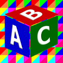 ABC Solitaire icon
