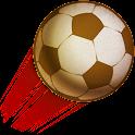 Live Score Addicts logo