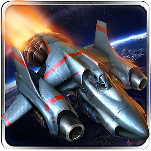 Earth Defender for PC and MAC