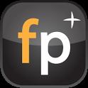 FarePlus icon