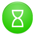 COUNTDOWN TIMER ★★★★ icon