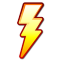 Faster Phone Boost 4 in 1 icon