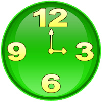 Clock Games for Kids 12.0