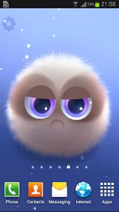 Grumpy Boo Pro v1.0.2