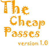 The Cheap Passes