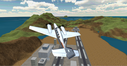 Mr. Hyper: iPhone 通話錄音