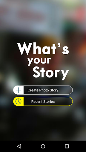 Story Collage Maker