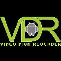 VDR Manager logo