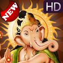 Bal Ganesha Beautiful Touch icon