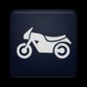 Moto noteikumi icon