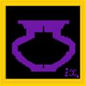 Check C++ knowledge icon