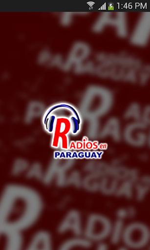 RadiosEnParaguay.Com