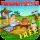 Panchatantra Stories Book