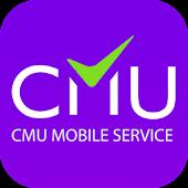 CMU MOBILE