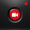 Spy Video icon