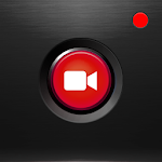 Spy Video v1.3