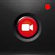 スパイカメラ-動画