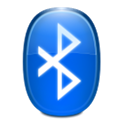 Smart Bluetooth Widget Pro icon
