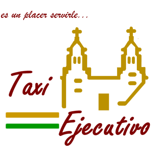 Taxi Ejecutivo - Salamanca 程式庫與試用程式 App LOGO-APP試玩