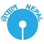 Nepal SBI Bank - Mobile Sakha