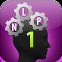 NLP 1-2-3 vol. 1 icon