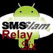 SMSlamRelaySix