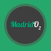 MadridO2