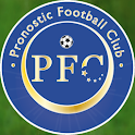 Pronostic Football Club logo