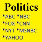 Ultimate News-Politics