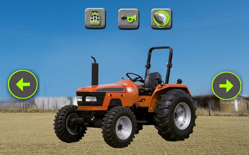 免費下載模擬APP|New Farm Tractor Simulator app開箱文|APP開箱王