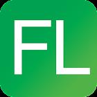 FamilyLife icon