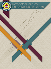 Strata Screenshot 1
