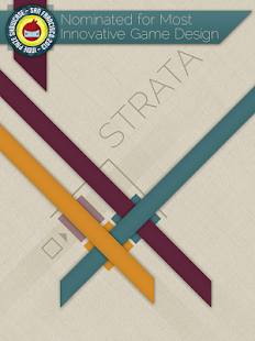 Strata Screenshot 16