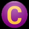 TSE Code list icon