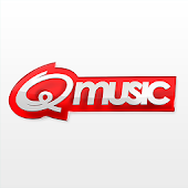 Q-music BE