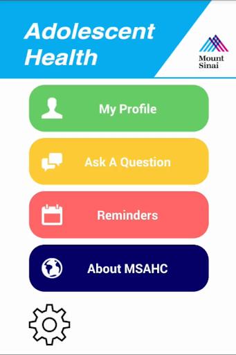 Health Squad