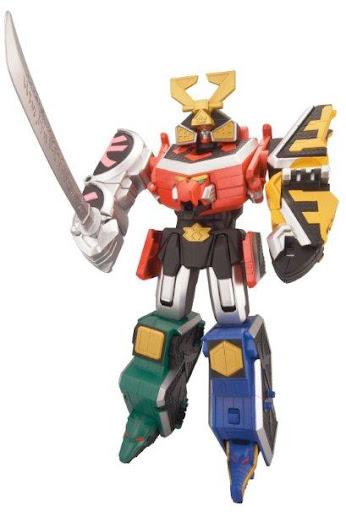 Hero Toys
