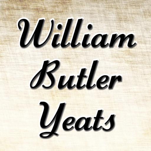 Yeats - Responsibilities PRO LOGO-APP點子