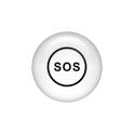 Helpdesk Excuse Generator icon