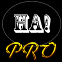 One Liners Pro logo