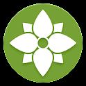 ProFlowers icon