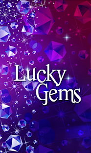 Lucky Gems- screenshot thumbnail