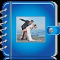 App Sweet Memories : Photo Album APK for Kindle