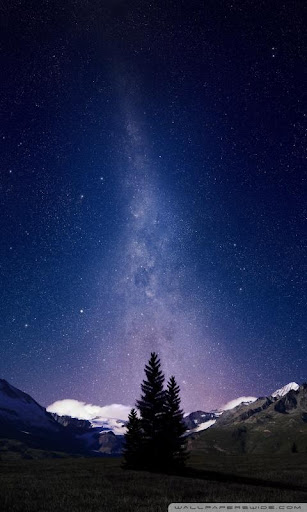WallpapersWide.com | Nature HD Desktop Wallpapers for Widescreen, High Definition, Mobile | Page 1