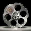 Russian Roulette Pro logo