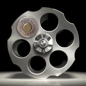 Russian Roulette Pro