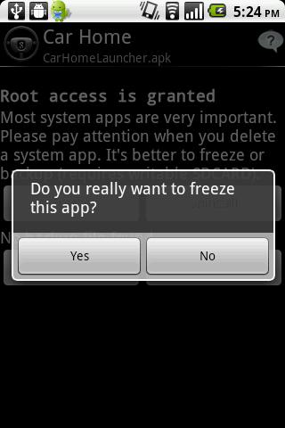 برنامج Root Uninstaller v5.3 لحذف التطبيقات جذورها,بوابة 2013 ZWRrqSl02H1f6mEeYvWO