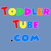 ToddlerTube.com