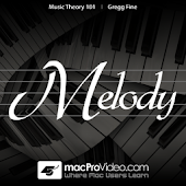 Music Theory 101 Melody