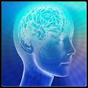Alura : Cognitive Therapy Full logo